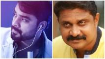 http://malayalam.filmibeat.com/img/2020/02/balaji-1582974305.jpg