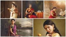https://malayalam.filmibeat.com/img/2020/02/calander-1580804736.jpg