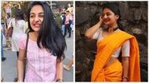 http://malayalam.filmibeat.com/img/2020/02/estheranil-1581243221.jpg