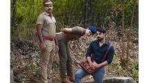 http://malayalam.filmibeat.com/img/2020/02/forensic-1582804978.jpg