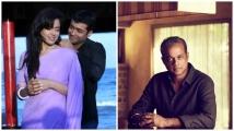 https://malayalam.filmibeat.com/img/2020/02/gautham-menon-1582796325.jpg