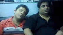 http://malayalam.filmibeat.com/img/2020/02/hareeshkanaran-nirmalpalazhi-1580828634.jpg