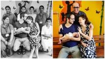 https://malayalam.filmibeat.com/img/2020/02/kalkki-kochlin-1581423543.jpg