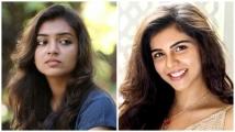 http://malayalam.filmibeat.com/img/2020/02/kalyani-1581863994.jpg
