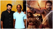 http://malayalam.filmibeat.com/img/2020/02/mamangam-2-1581323953.jpg