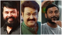 http://malayalam.filmibeat.com/img/2020/02/mammootty-mohanlal-anwarrasheed-1580819642.jpg