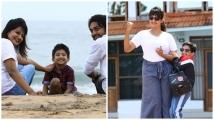 https://malayalam.filmibeat.com/img/2020/02/movie-1570707256-1581582230.jpg