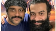 http://malayalam.filmibeat.com/img/2020/02/muraligopy-prithviraj-1581926693.jpg