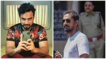 https://malayalam.filmibeat.com/img/2020/02/newspic-1580972615.jpg