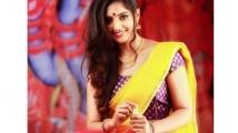 http://malayalam.filmibeat.com/img/2020/02/reba-monica-1582605757.jpg