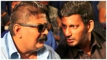 https://malayalam.filmibeat.com/img/2020/02/s-04-1582528377-1582540214.jpg