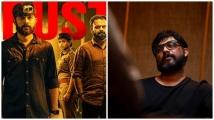 http://malayalam.filmibeat.com/img/2020/02/sharafudheen-1582528707.jpg