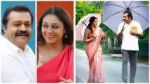 http://malayalam.filmibeat.com/img/2020/02/shobana-suresh-1581576839.jpg