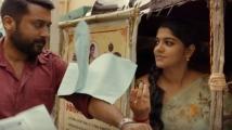 http://malayalam.filmibeat.com/img/2020/02/suraraipotru-1581589745.jpg