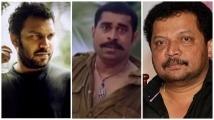 https://malayalam.filmibeat.com/img/2020/02/syampushkaran-suraj-bennypnayarambalam-1581932218.jpg
