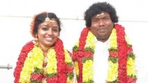 http://malayalam.filmibeat.com/img/2020/02/yogibabu222-1580871531-1580876789.jpg
