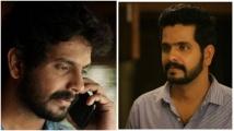 http://malayalam.filmibeat.com/img/2020/03/aneeshmenon-1584692795.jpg