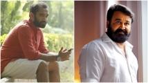 http://malayalam.filmibeat.com/img/2020/03/anoopsathyan-1584447133.jpg