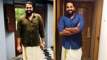 https://malayalam.filmibeat.com/img/2020/03/arungopy2-1585026432.jpg
