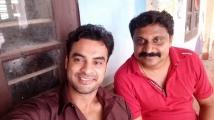 http://malayalam.filmibeat.com/img/2020/03/balaji-forensic-1583132497.jpg