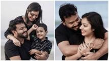 https://malayalam.filmibeat.com/img/2020/03/bhahad-1583152663.jpg