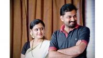 http://malayalam.filmibeat.com/img/2020/03/bijibal-1584100933.jpg