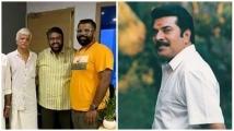http://malayalam.filmibeat.com/img/2020/03/cbi5-1583935617.jpg