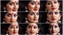 https://malayalam.filmibeat.com/img/2020/03/divyaunni-3-1585566899.jpg