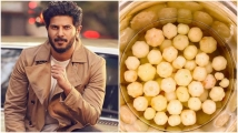 https://malayalam.filmibeat.com/img/2020/03/dulquersalmaan-1585578340.jpg
