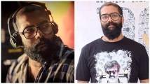 http://malayalam.filmibeat.com/img/2020/03/govindvasantha-1583574578.jpg