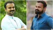 https://malayalam.filmibeat.com/img/2020/03/kunchacko-boban-2-1585581776.jpg