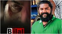 http://malayalam.filmibeat.com/img/2020/03/mammootty-laljunior-1584277805.jpg