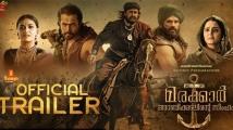 https://malayalam.filmibeat.com/img/2020/03/marakkar-photos-1583494186.jpg