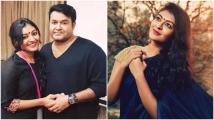 http://malayalam.filmibeat.com/img/2020/03/mohanlal-1584953392.jpg