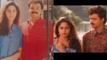 https://malayalam.filmibeat.com/img/2020/03/pageaniyathipravu-1585128998.jpg