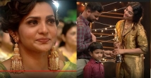 http://malayalam.filmibeat.com/img/2020/03/parvathy-rima-1584184075.jpg