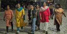 https://malayalam.filmibeat.com/img/2020/03/prayaga-1583761992.jpg
