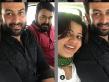 http://malayalam.filmibeat.com/img/2020/03/prithvisupriya-1585385499.jpg