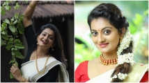 https://malayalam.filmibeat.com/img/2020/03/priyankanair-1584952965.jpg