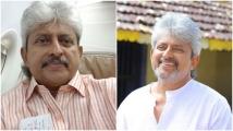 https://malayalam.filmibeat.com/img/2020/03/rajasenan2-1585552617.jpg