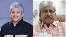 https://malayalam.filmibeat.com/img/2020/03/rajasenana-1585629327.jpg