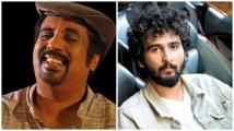 https://malayalam.filmibeat.com/img/2020/03/raveendran-shanenigam-1583848339.jpg
