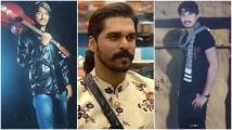 https://malayalam.filmibeat.com/img/2020/03/shiyaskareem-1585583538.jpg