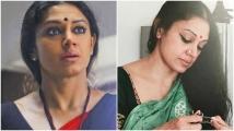 https://malayalam.filmibeat.com/img/2020/03/shobhana-1585587324.jpg