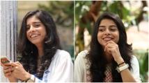 https://malayalam.filmibeat.com/img/2020/03/sidhimahanjakatti-1585670938.jpg