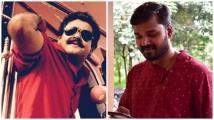 https://malayalam.filmibeat.com/img/2020/03/spadikam-1585551037.jpg