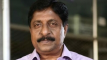 http://malayalam.filmibeat.com/img/2020/03/sreenivasan-1584010277.jpg