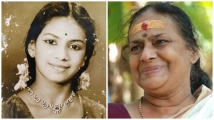 https://malayalam.filmibeat.com/img/2020/03/sukumari-amma-1585225537.jpg