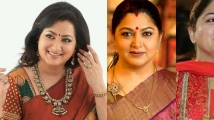 https://malayalam.filmibeat.com/img/2020/03/sumalatha-1585650295.jpg