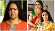 http://malayalam.filmibeat.com/img/2020/03/tara-1583545866.jpg